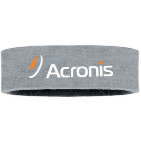 Nylon Adult Wrist Bands Giveaways