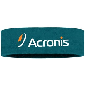 Promotional Nylon Adult Wrist Bands