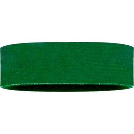 Nylon Adult Wrist Bands for Customization