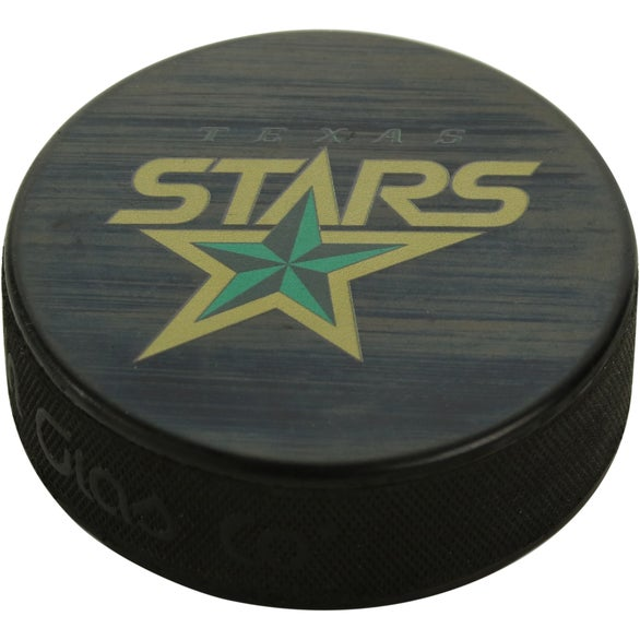 Official Game Use Ice Hockey Puck