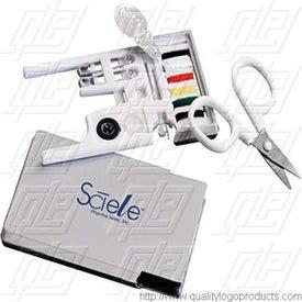 Omicron Mini Sewing Kit
