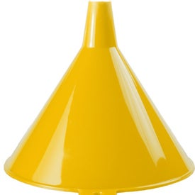 One Pint Funnel for Your Organization
