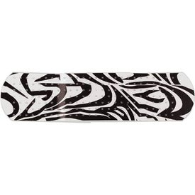 Original White Dispenser with Animal Print Bandages for your School