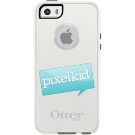 Otterbox Commuter Case for iPhone 5 and 5S