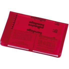Company Outdoors Kit
