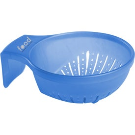 Over The Sink Strainer