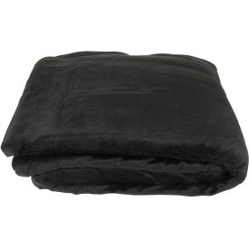 Custom Oversized Sherpa Blankets