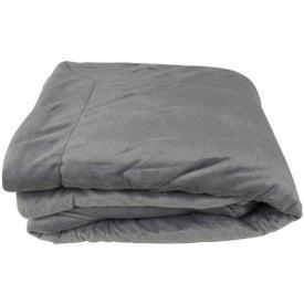 Oversized Sherpa Blankets for Customization