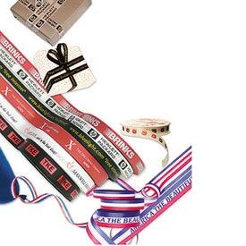 Packaging Ribbon