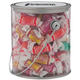 Pail of Sweets - Fruit Toots