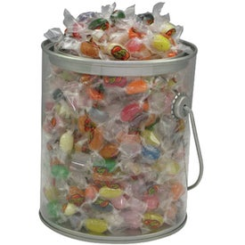 Pail of Sweets