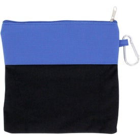 Pampering Pedicure Pouch for your School