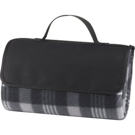 The Park Picnic Blanket for Your Company