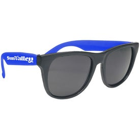Wayfarer Style Sunglasses for your School