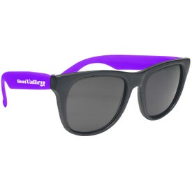 Party Sunglasses Giveaways