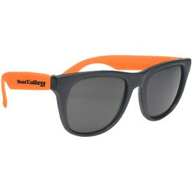 Party Sunglasses for Your Church