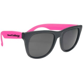 Party Sunglasses for your School