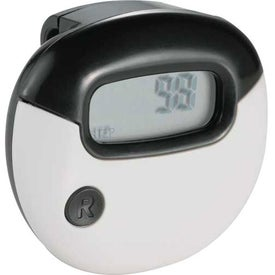 PEB Pedometer for Your Company