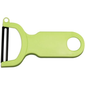 Customized Peeler-Pal Vegetable Peeler