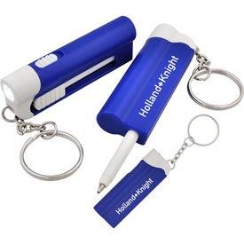 Pen Keylight for Promotion