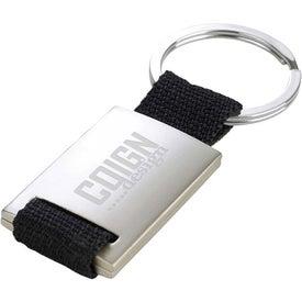 Custom Pendant Keyholder
