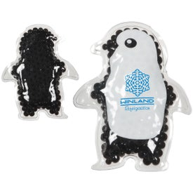 Penguin Gel Hot and Cold Pack