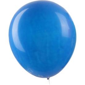 Customized Personalized Latex Balloon