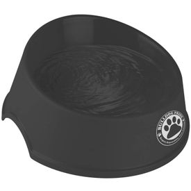 Company Pet Bowl 7""