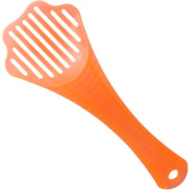 Pet Litter Scoop for Your Organization