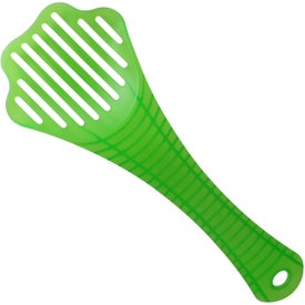Promotional Pet Litter Scoop
