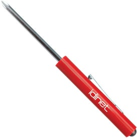 Phillips Head Screwdriver for Your Church