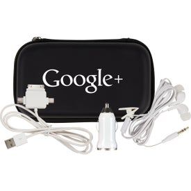 Phone Accessory Kit for Marketing