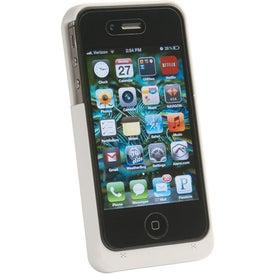 Customized Phone Charging Case