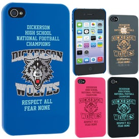 Company Phone Hard Case4