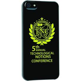 Phone Hard Case5 for Customization