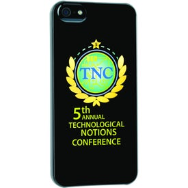 Phone Hard Case5 with Your Logo