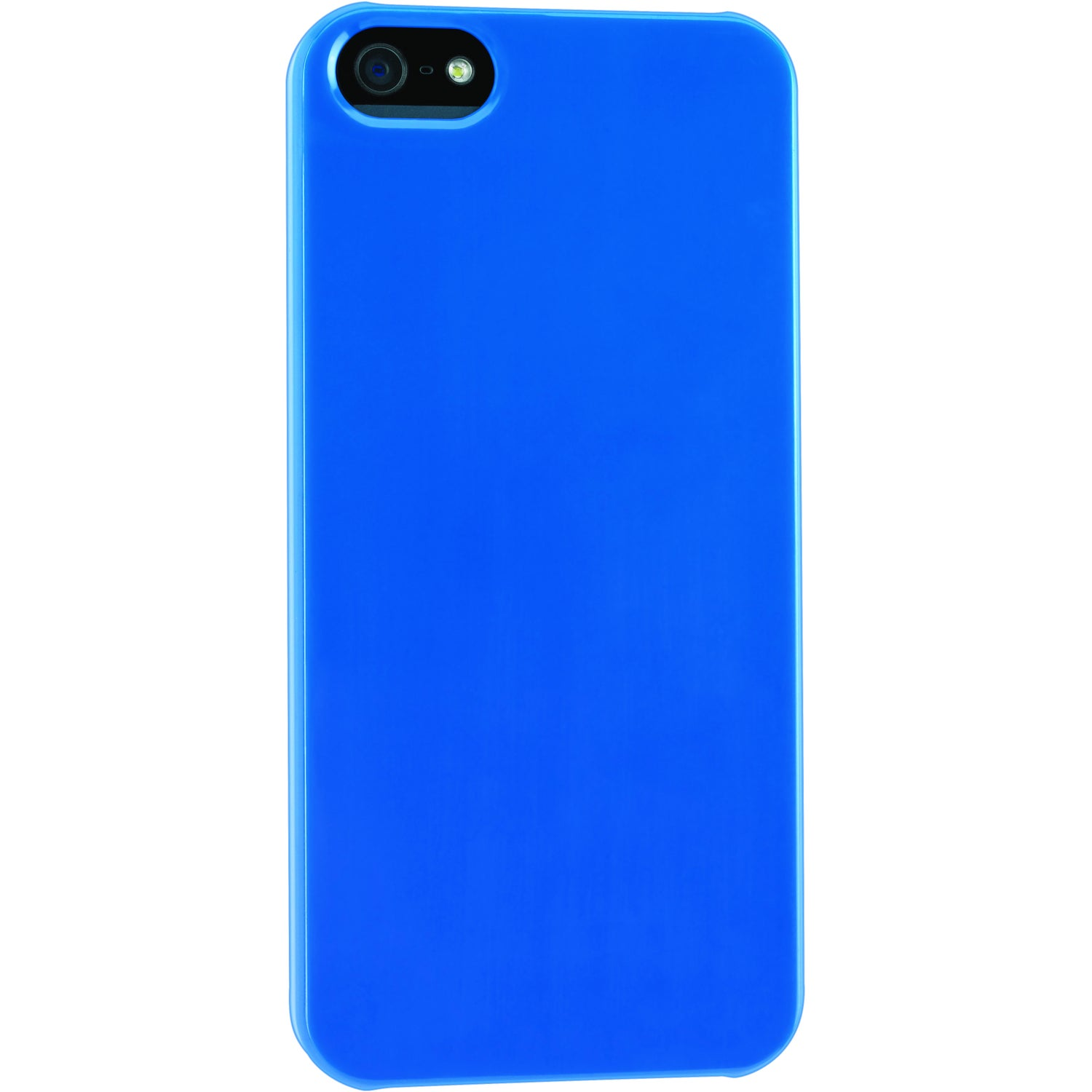 case5 1 Shop authentic otterbox tablet and phone cases from the #1 most trusted brand in smartphone protection get protection that inspires confidence with otterbox cases.