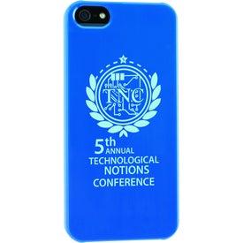 Logo Phone Hard Case5