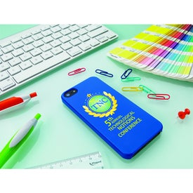 Phone Hard Case5 for Your Company