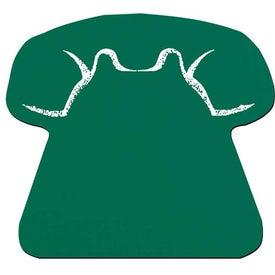 Logo Phone Jar Opener
