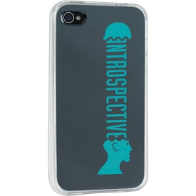 Phone Soft Case4 for Marketing