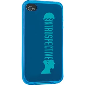 Phone Soft Case4 for Your Church