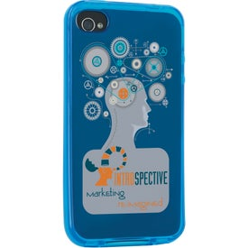 Phone Soft Case4 for Promotion