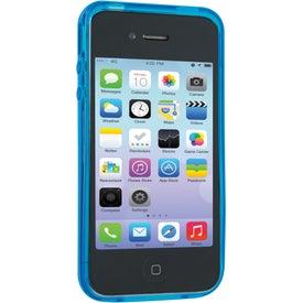 Advertising Phone Soft Case4