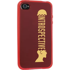 Phone Soft Case4 Giveaways