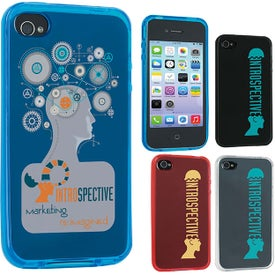 Phone Soft Case4