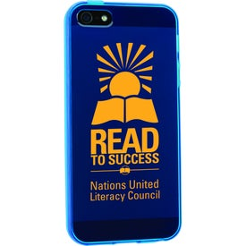 Phone Soft Case5 for Promotion