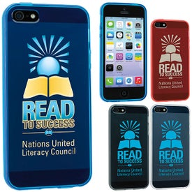 Advertising Phone Soft Case5