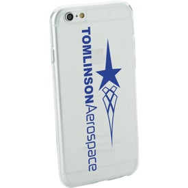 Phone Soft Case (iPhone 6)