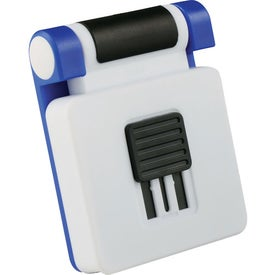 Phone Holder-Screen Cleaner for Your Company